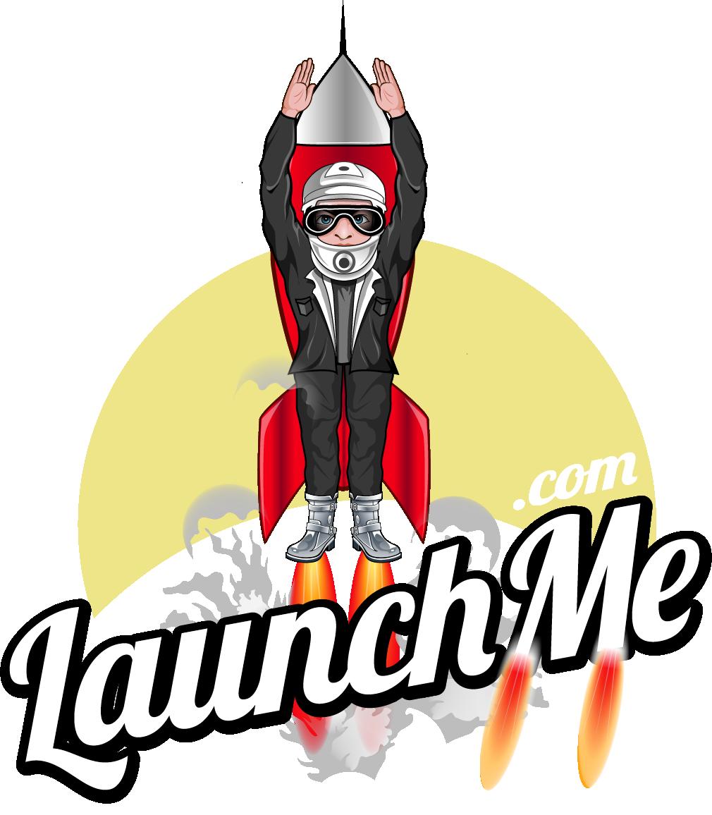 LaunchMe.com